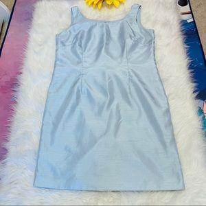 Jessica Howard Evening Petite Dress
